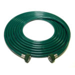 O2 Hose 1240 DISS Hand Tight 1240 DISS Hand Tight 20 Ft