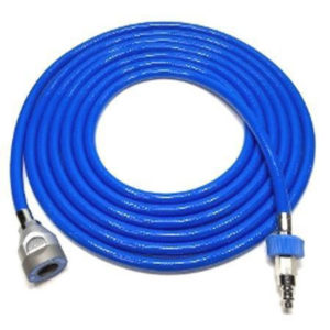 N2O Hose Puritan-Bennett Female Puritan-Bennett Male 15 Ft