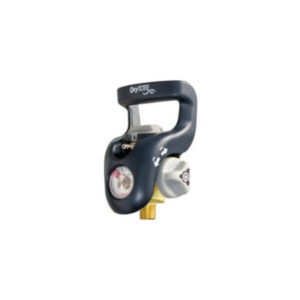 Western MNR-800 OxyTOTE NG Regulator Head