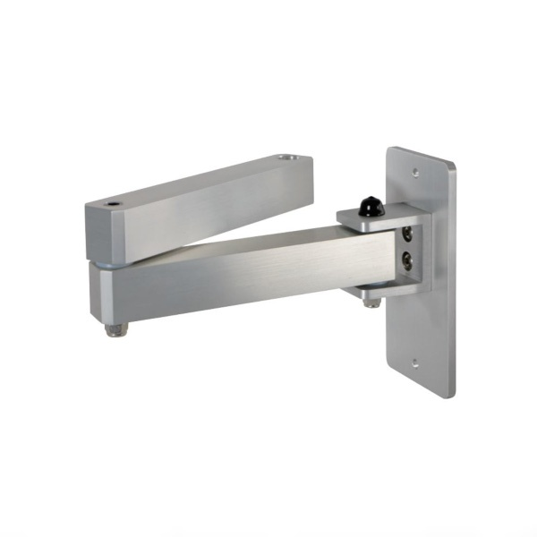 Belmed 5011-DS-FS Double Swivel Wall Arm