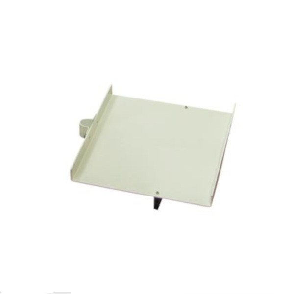 Bovie A812-BT Bottom Tray