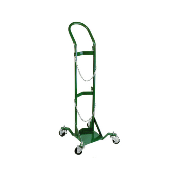 Anthony Welded Products 610FW-H Mobile Cylinder Stand