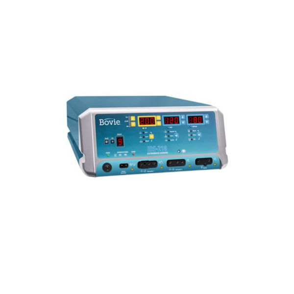 Bovie IDS-210 Electrosurgical Generator
