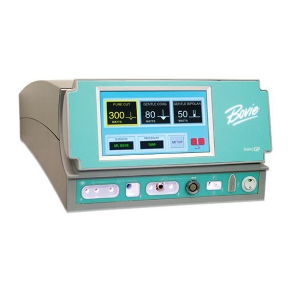 Bovie GP300 Electrosurgical Generator