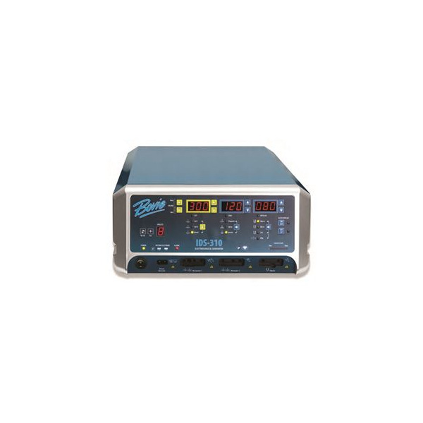 Bovie IDS-310 Electrosurgical Generator