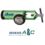 DRIVE CGA870 REGULATOR
